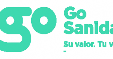 Enfermeros/as para GoSanidad en Huelva, La Palma del Condado.